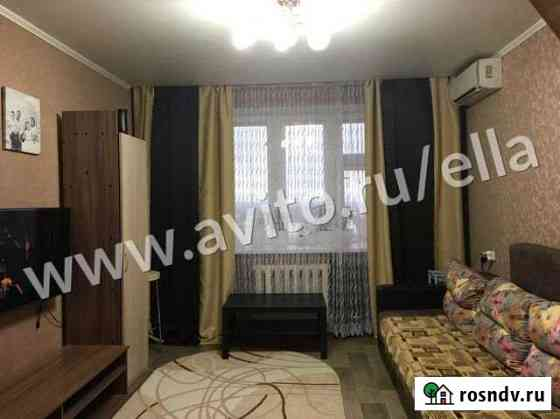 2-комнатная квартира, 51.1 м², 7/9 эт. Октябрьский