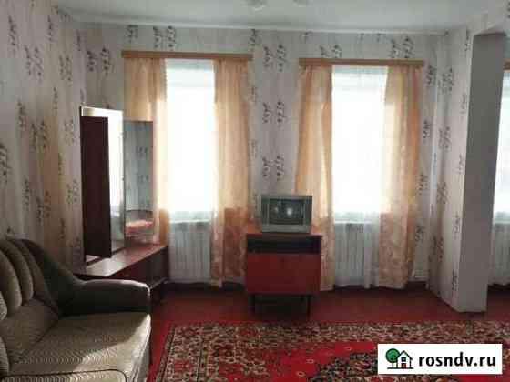 Дом 56 м² на участке 7 сот. Сальск