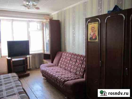 Комната 15 м² в 9-ком. кв., 5/5 эт. Челябинск