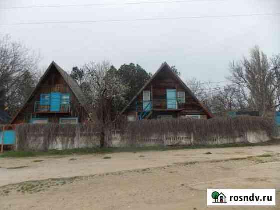 Гостиница у моря 210 кв.м. Севастополь