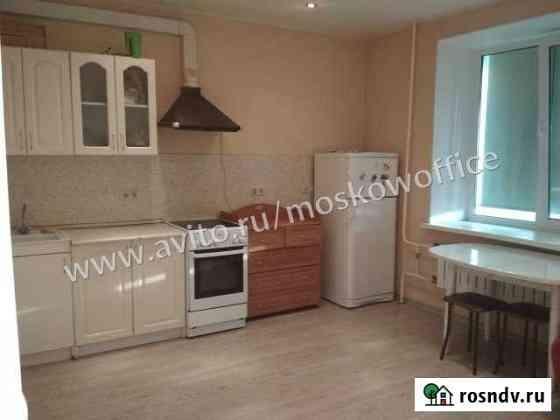 3-комнатная квартира, 115 м², 9/20 эт. Пушкино