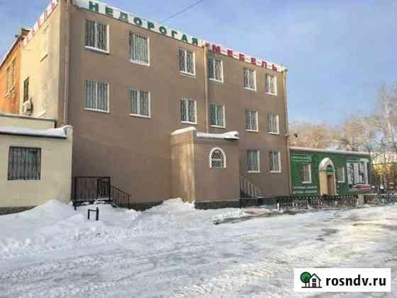 Готовый арендный бизнес Сургут