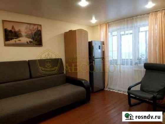 2-комнатная квартира, 46 м², 5/5 эт. Ревда