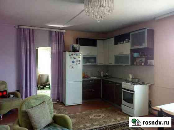 Дом 63.5 м² на участке 6.5 сот. Усолье-Сибирское