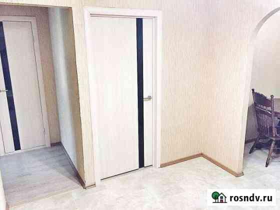2-комнатная квартира, 56 м², 1/5 эт. Киров