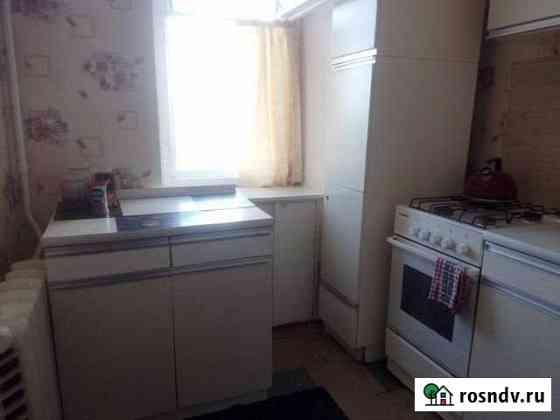1-комнатная квартира, 22 м², 1/9 эт. Смоленск