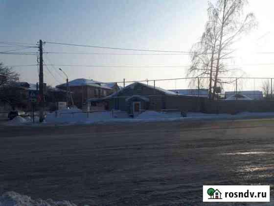 Торговое помещение, 25 кв.м. Барнаул