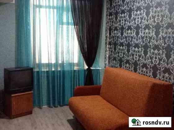2-комнатная квартира, 44 м², 1/5 эт. Кострома