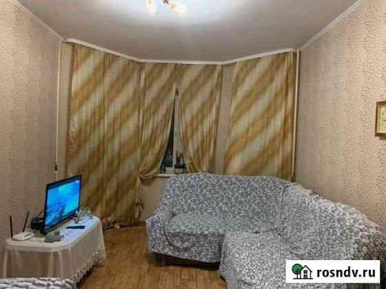 1-комнатная квартира, 40.5 м², 10/17 эт. Электроугли