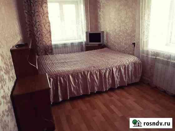 2-комнатная квартира, 41 м², 4/4 эт. Кунгур