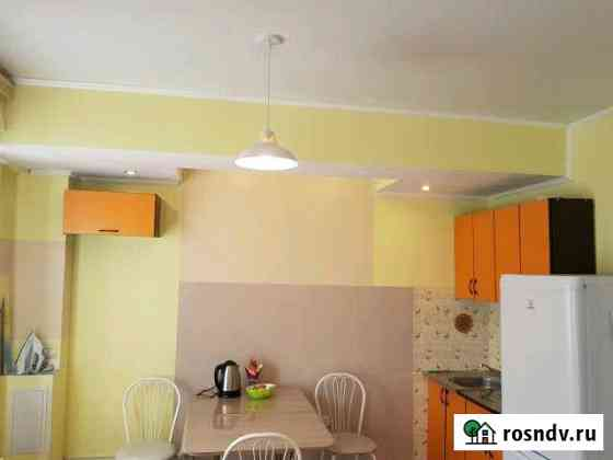 1-комнатная квартира, 30 м², 9/10 эт. Улан-Удэ