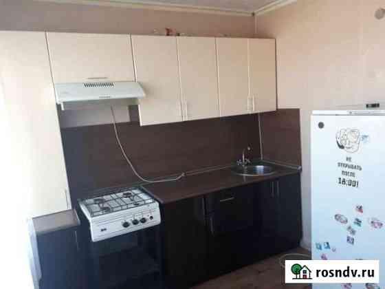 1-комнатная квартира, 37 м², 5/5 эт. Балаково