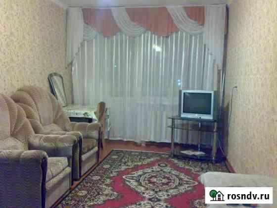 1-комнатная квартира, 30 м², 2/5 эт. Азнакаево