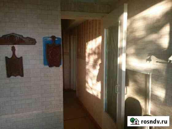 2-комнатная квартира, 46 м², 1/5 эт. Енисейск