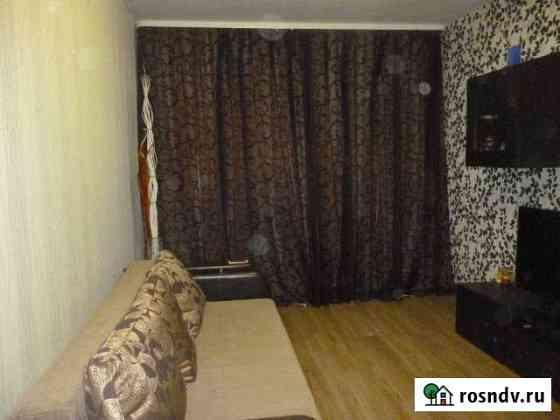2-комнатная квартира, 40 м², 5/5 эт. Борисоглебск