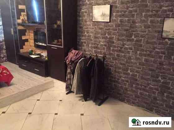 Комната 22 м² в 3-ком. кв., 14/17 эт. Реутов