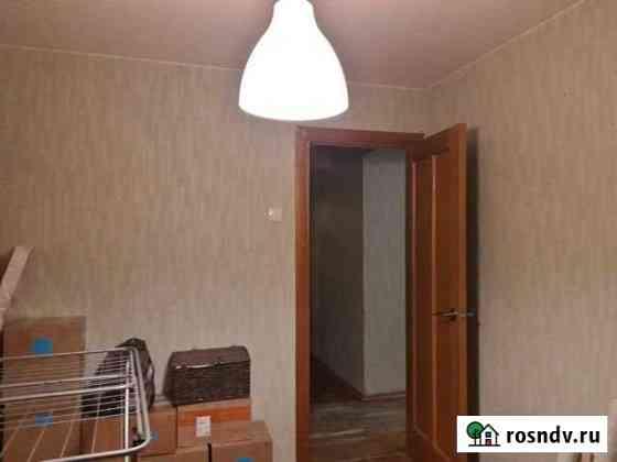 Комната 9.5 м² в 3-ком. кв., 3/9 эт. Свердлова