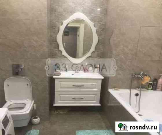 2-комнатная квартира, 65 м², 2/17 эт. Октябрьский