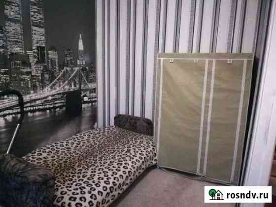 1-комнатная квартира, 23 м², 3/5 эт. Магадан