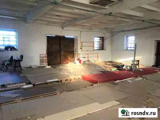 Складское помещение, 733 кв.м. Саратов