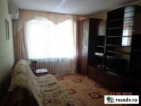 1-комнатная квартира, 32 м², 1/5 эт. Ейск