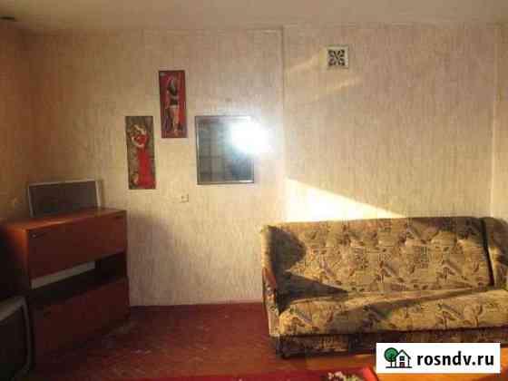 Комната 18 м² в 1-ком. кв., 2/5 эт. Невинномысск
