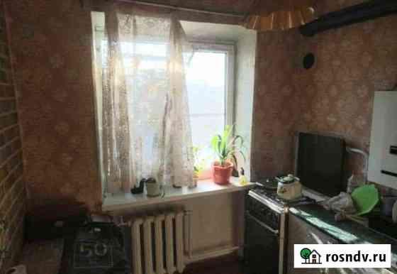 1-комнатная квартира, 31 м², 5/5 эт. Каменск-Шахтинский
