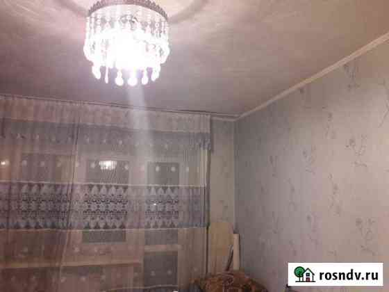 Комната 17.3 м² в 4-ком. кв., 2/3 эт. Новоалтайск