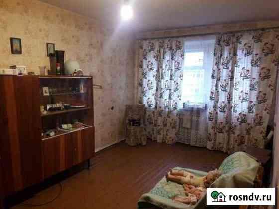 2-комнатная квартира, 43.3 м², 5/5 эт. Великие Луки