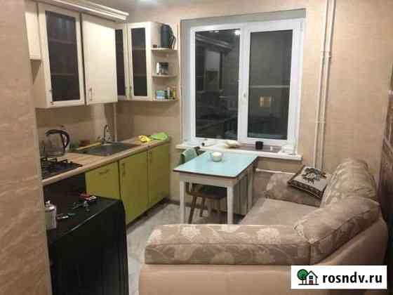 1-комнатная квартира, 40 м², 3/5 эт. Петергоф