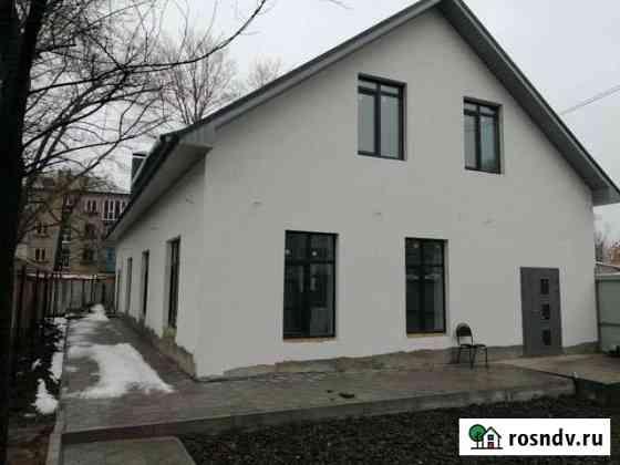 Отдельно стоящее здание, 340 кв.м. Ульяновск