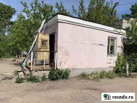Имущественный комплекс, 13558.8 кв.м. Александров