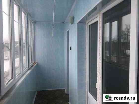 1-комнатная квартира, 38 м², 2/2 эт. Пролетарский