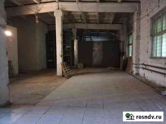 Складское помещение, 206 кв.м. Калуга