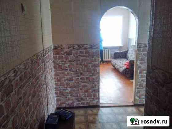 1-комнатная квартира, 40 м², 2/2 эт. Светлополянск