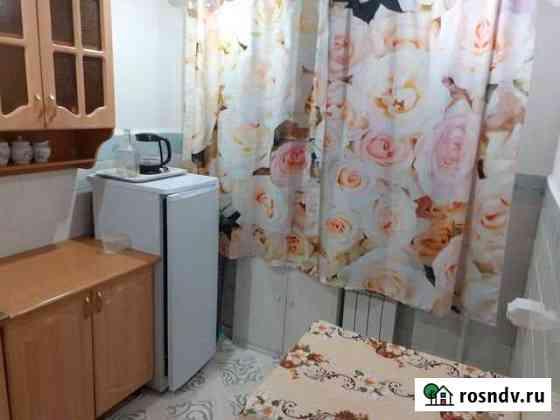 2-комнатная квартира, 49 м², 4/5 эт. Улан-Удэ