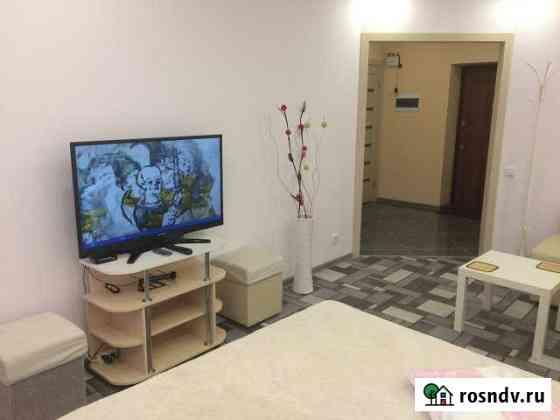 1-комнатная квартира, 35 м², 1/10 эт. Димитровград