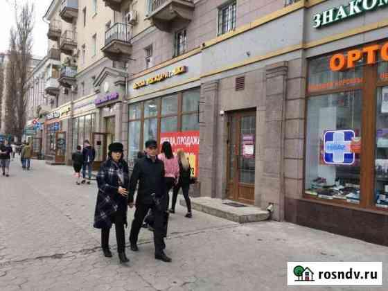 Помещение продажа, 314 кв.м. Воронеж