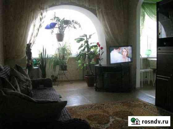 4-комнатная квартира, 79 м², 4/5 эт. Армянск