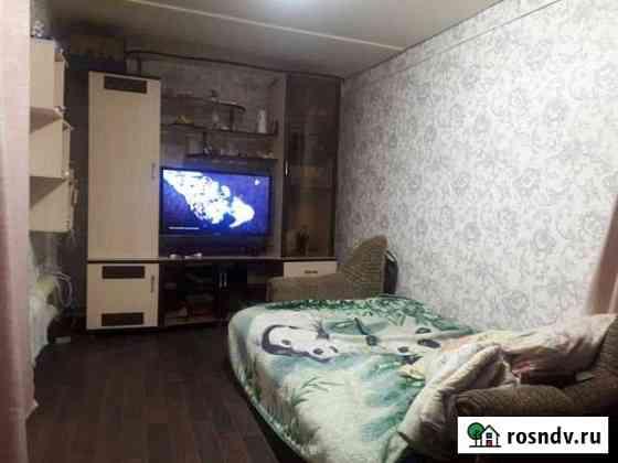 Дом 46 м² на участке 3 сот. Усинск