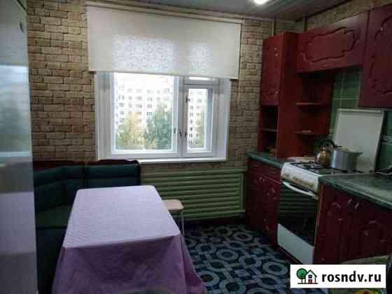 2-комнатная квартира, 50 м², 7/9 эт. Кострома