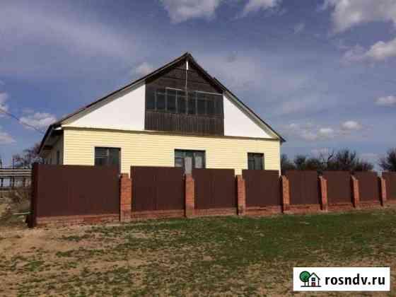 Дом 163.5 м² на участке 26.6 сот. Знаменск