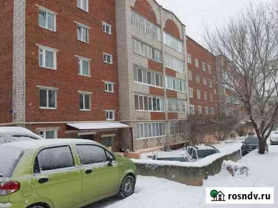 4-комнатная квартира, 87.1 м², 2/5 эт. Вятские Поляны