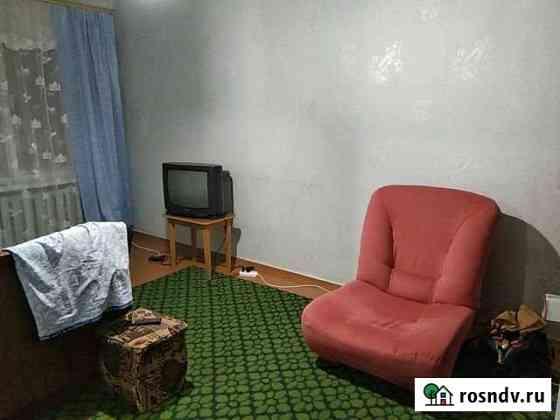 2-комнатная квартира, 54 м², 2/2 эт. Павловск