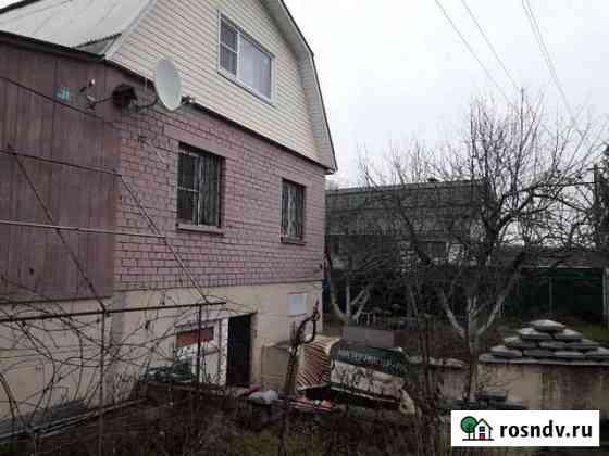 Дом 84 м² на участке 14 сот. Протвино
