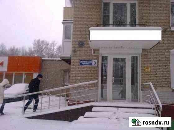 Торговое помещение, 37.9 кв.м. Подольск