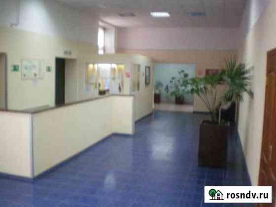 Комната 18 м² в 1-ком. кв., 7/9 эт. Липецк