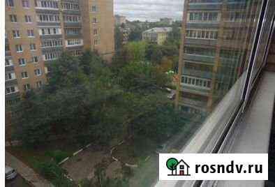 2-комнатная квартира, 54 м², 8/12 эт. Климовск