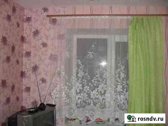 3-комнатная квартира, 53.9 м², 3/9 эт. Чусовой