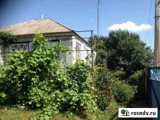 Дом 82 м² на участке 29 сот. Вейделевка